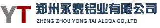 郑州铝板,郑州交通标牌,保温铝皮厂家,标牌反光膜,铝滑槽,郑州永泰铝业有限公司